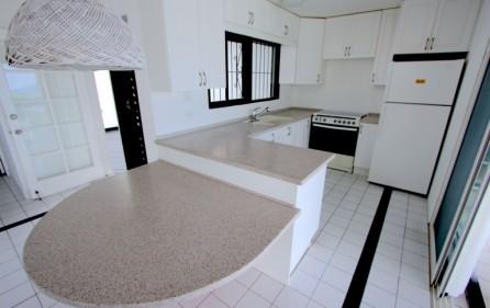 pelican key income villa investment property sxm 36