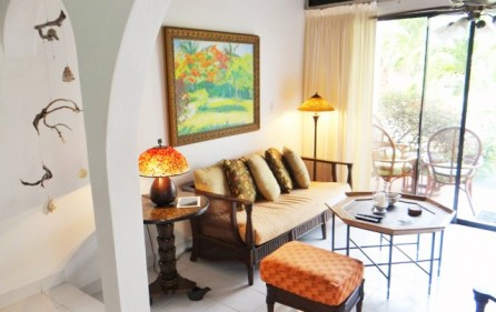 arbor-estates-garden-condo-in-cupecoy-for-sale-4