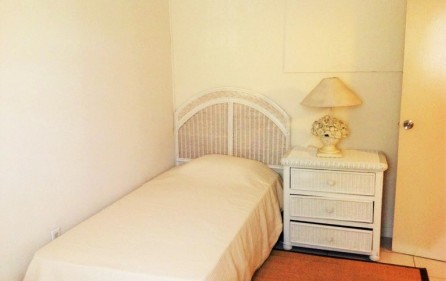 almond-grove-apartment-rental-in-cupecoy-4