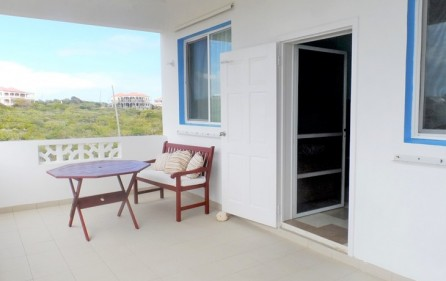 anguilla-sandy-hill-bay-condo-for-sale-4