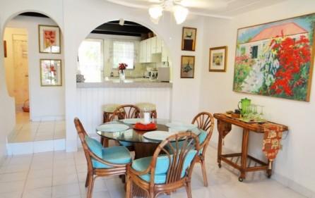 arbor-estates-garden-condo-in-cupecoy-for-sale-5