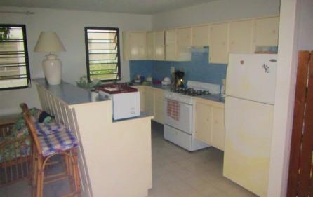 pelican key income villa investment property sxm 5