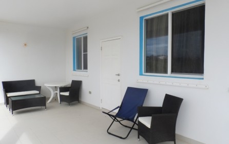 anguilla-sandy-hill-bay-condo-for-sale-5