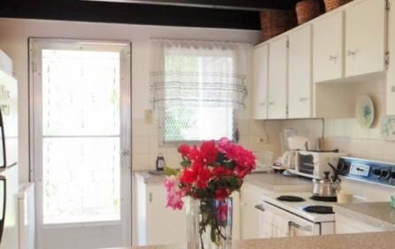 arbor-estates-garden-condo-in-cupecoy-for-sale-6