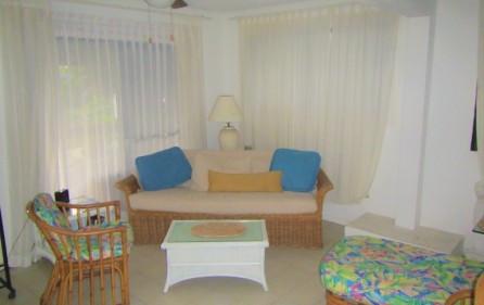 pelican key income villa investment property sxm 6