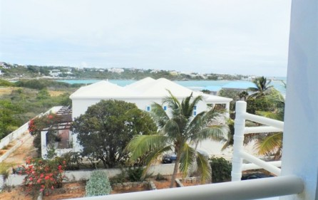 anguilla-sandy-hill-bay-condo-for-sale-6