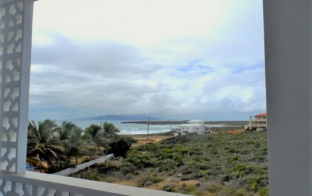 anguilla-sandy-hill-bay-condo-for-sale-7