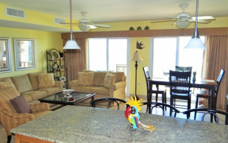 rainbow-tower-condo-for-sale-in-cupecoy-8