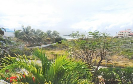 anguilla-sandy-hill-bay-condo-for-sale-8