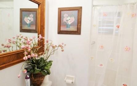 arbor-estates-garden-condo-in-cupecoy-for-sale-8