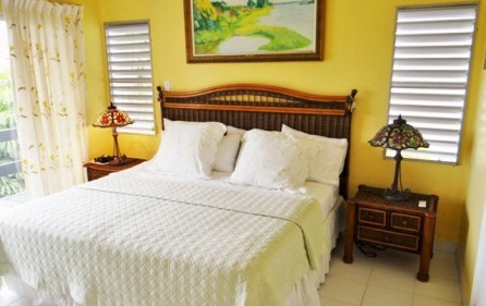 arbor-estates-garden-condo-in-cupecoy-for-sale-9