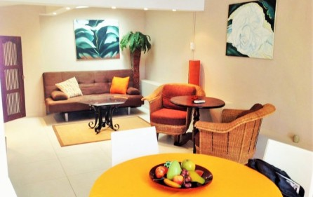 almond-grove-apartment-rental-in-cupecoy-Main