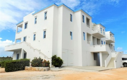 anguilla-sandy-hill-bay-condo-for-sale-Main