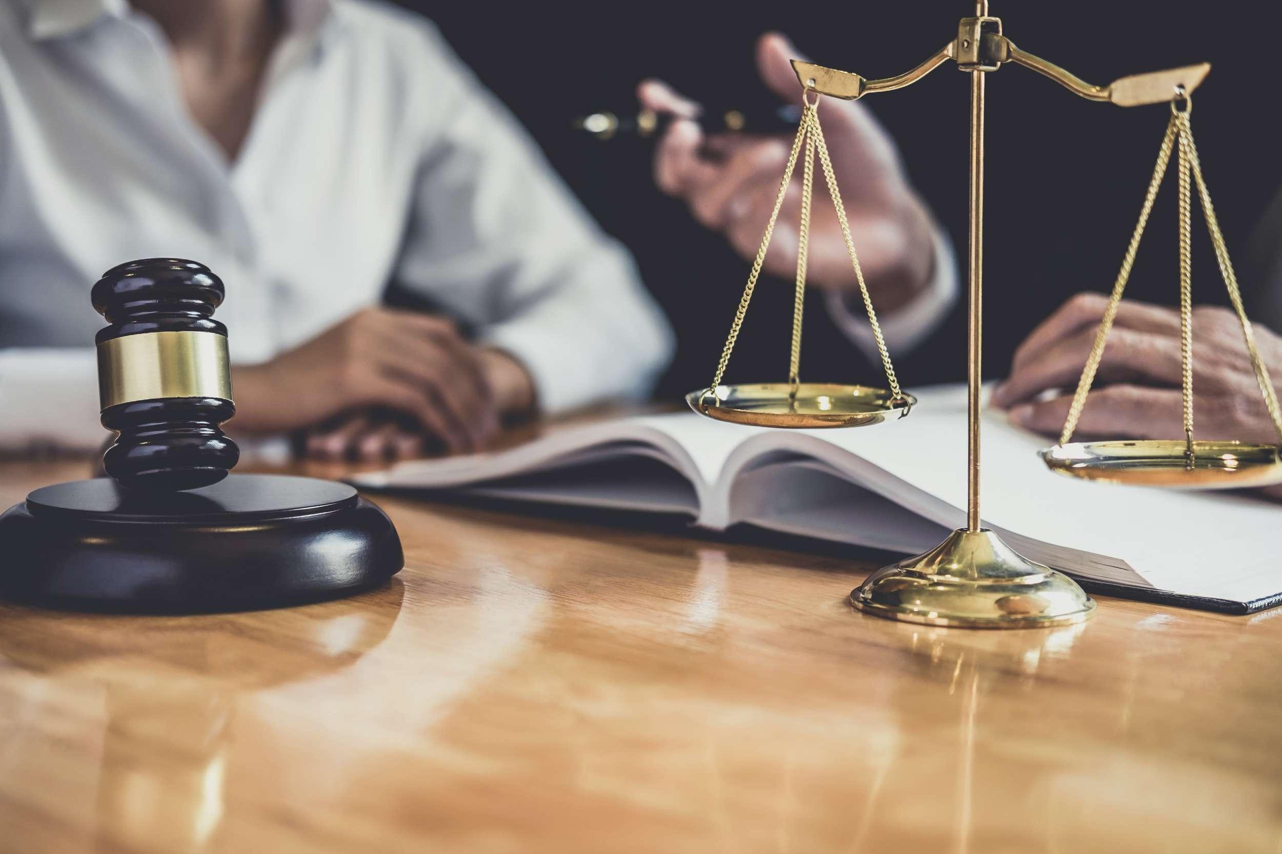 St Maarten Real Estate Laws