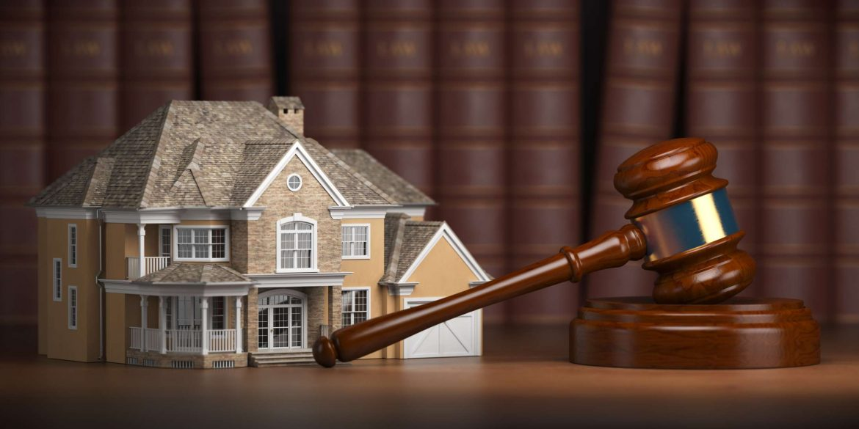 st maarten real estate law