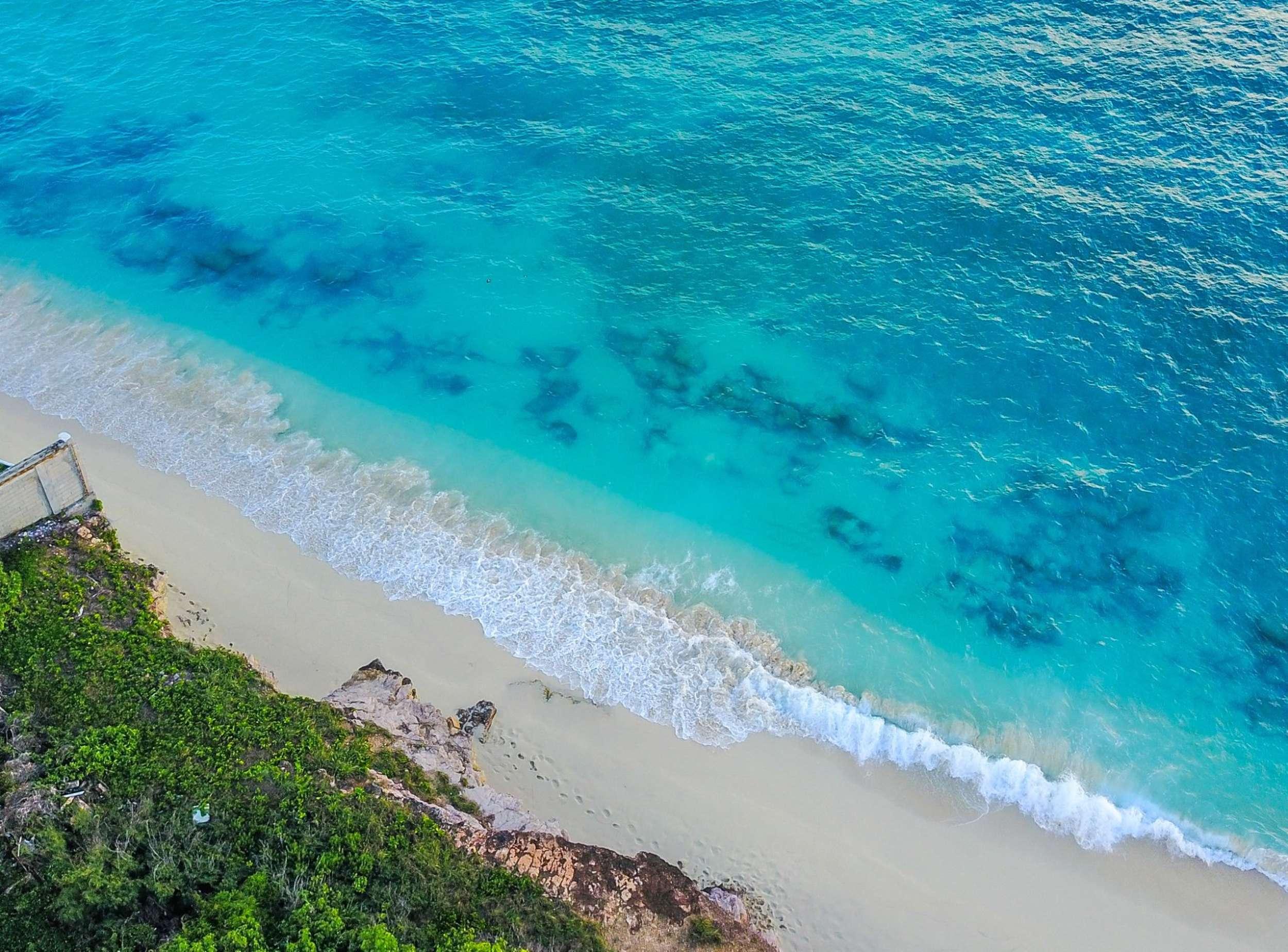 St Maarten Beach Real Estate