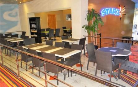 shak-restaurant-business-in-cupecoy-sxm-for-sale-1