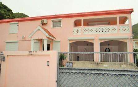 diamond-estates-villa-for-sale-in-cole-bay-sxm-1