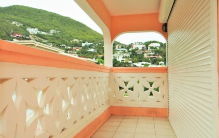 diamond-estates-villa-for-sale-in-cole-bay-sxm-19