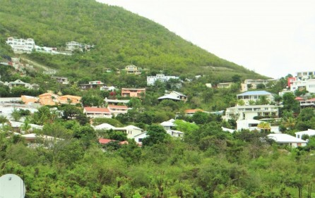 diamond-estates-villa-for-sale-in-cole-bay-sxm-20