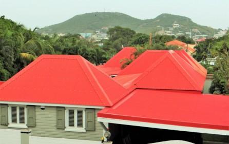 diamond-estates-villa-for-sale-in-cole-bay-sxm-21