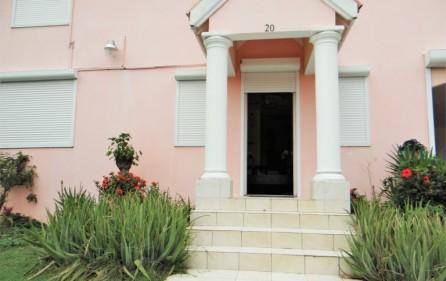 diamond-estates-villa-for-sale-in-cole-bay-sxm-2