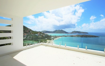 casa-chiara-villa-for-sale-in-cay-hill-sxm-villa chiara-2