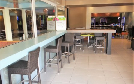 shak-restaurant-business-in-cupecoy-sxm-for-sale-3