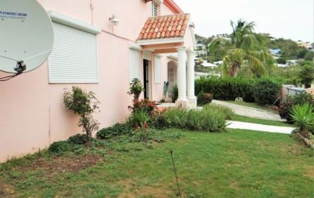 diamond-estates-villa-for-sale-in-cole-bay-sxm-3