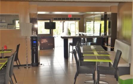 shak-restaurant-business-in-cupecoy-sxm-for-sale-4