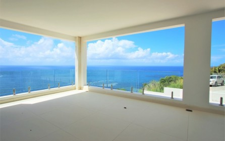 casa-chiara-villa-for-sale-in-cay-hill-sxm-villa chiara-4