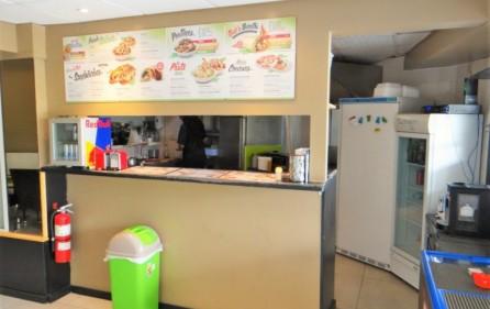 shak-restaurant-business-in-cupecoy-sxm-for-sale-5