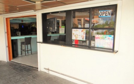 shak-restaurant-business-in-cupecoy-sxm-for-sale-6