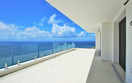 casa-chiara-villa-for-sale-in-cay-hill-sxm-villa chiara-6