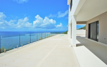 casa-chiara-villa-for-sale-in-cay-hill-sxm-villa chiara-7