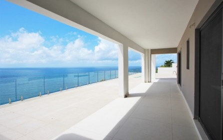 casa-chiara-villa-for-sale-in-cay-hill-sxm-villa chiara-8