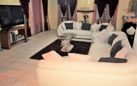 diamond-estates-villa-for-sale-in-cole-bay-sxm-9