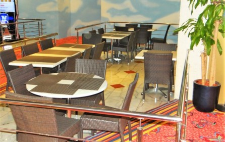 shak-restaurant-business-in-cupecoy-sxm-for-sale-Main