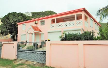 diamond-estates-villa-for-sale-in-cole-bay-sxm-Main