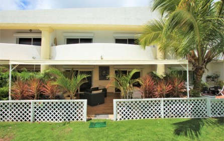 palms-almond-grove-villa-for-sale-in-sxm-1