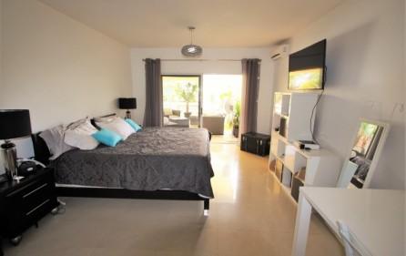 palms-almond-grove-villa-for-sale-in-sxm-10