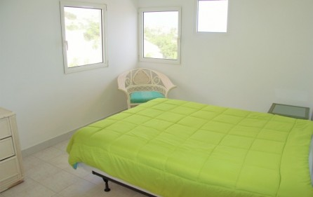 zircon-road-8-condo-for-rent-in-pelican-key-sxm-10