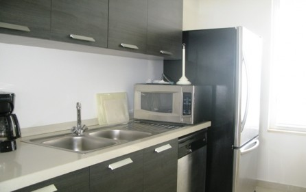 blue-marine-d17-condo-for-rent-in-maho-10