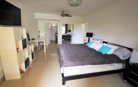 palms-almond-grove-villa-for-sale-in-sxm-11
