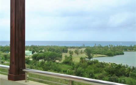 blue-marine-d17-condo-for-rent-in-maho-1