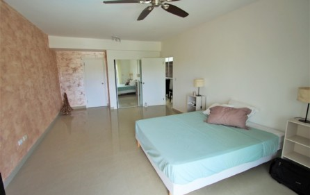 palms-almond-grove-villa-for-sale-in-sxm-12
