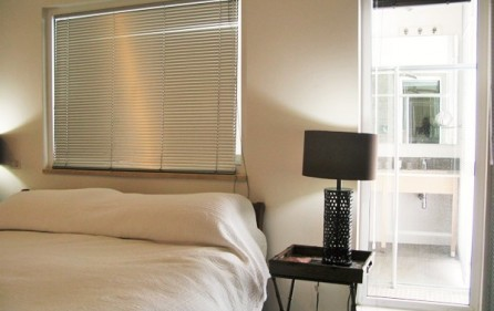blue-marine-d17-condo-for-rent-in-maho-12