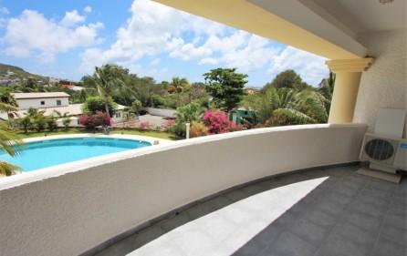 palms-almond-grove-villa-for-sale-in-sxm-14