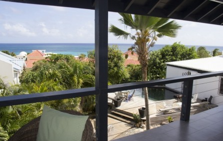 zircon-road-8-condo-for-rent-in-pelican-key-sxm-1