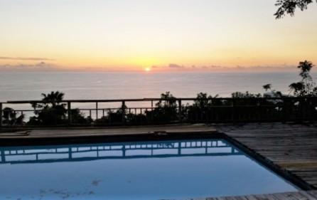 pelican-key-view-villa-for-sale-2